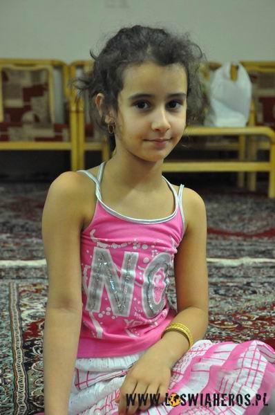 mobina_siostrzenica_amira_iran