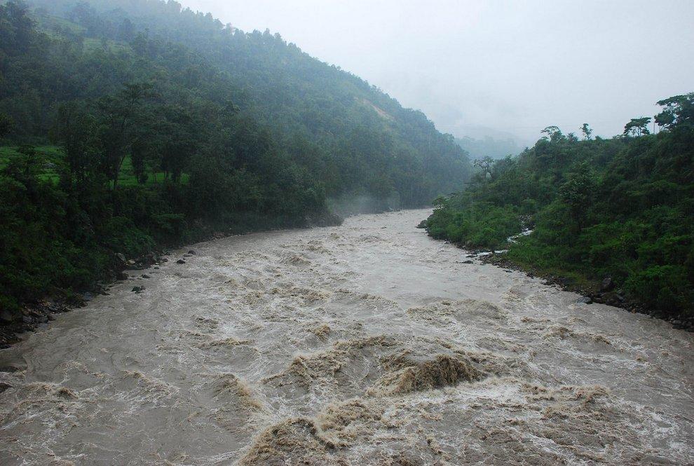 nepal_trekking_annapurna_DSC_7742