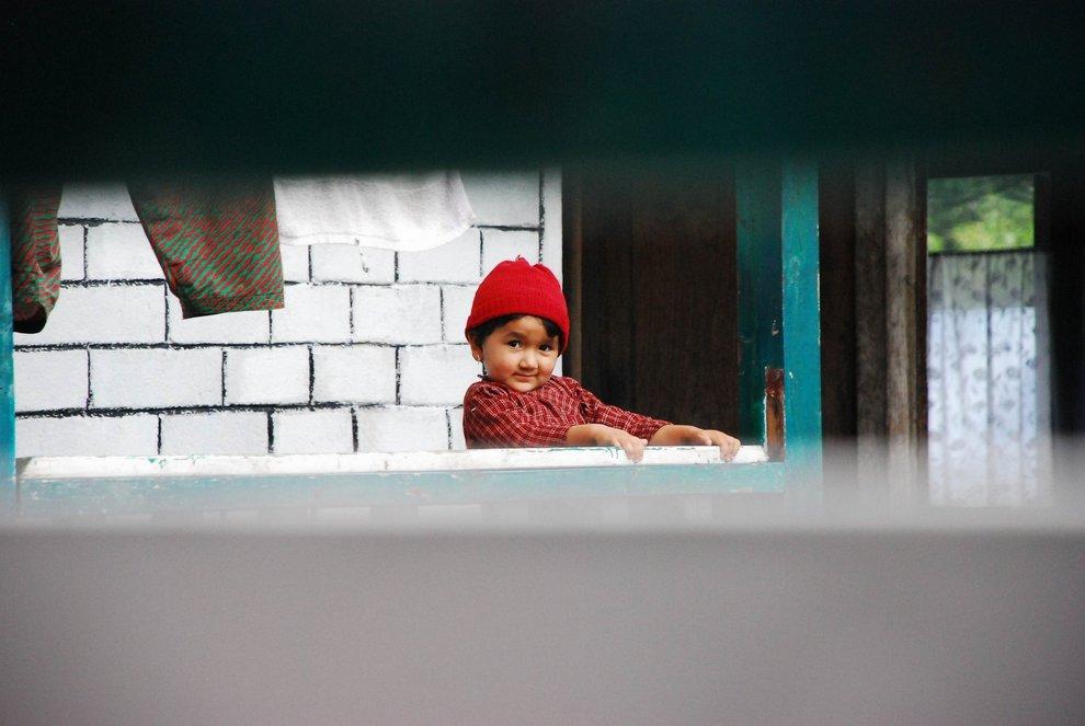 nepal_trekking_annapurna_DSC_7792