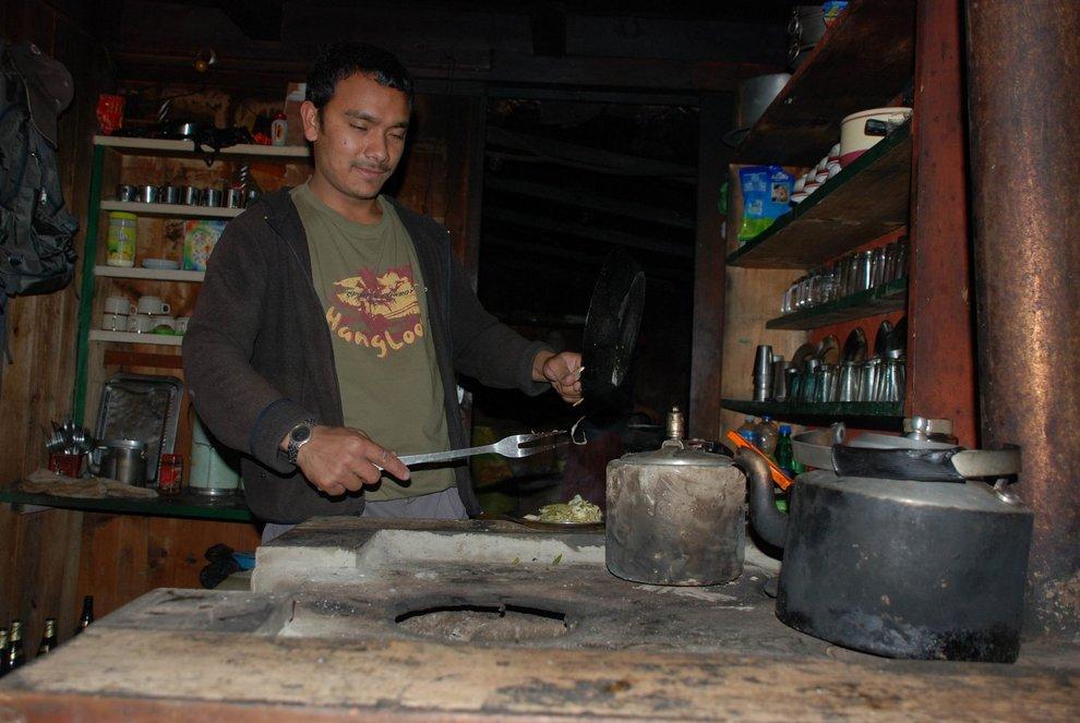 nepal_trekking_annapurna_DSC_7799