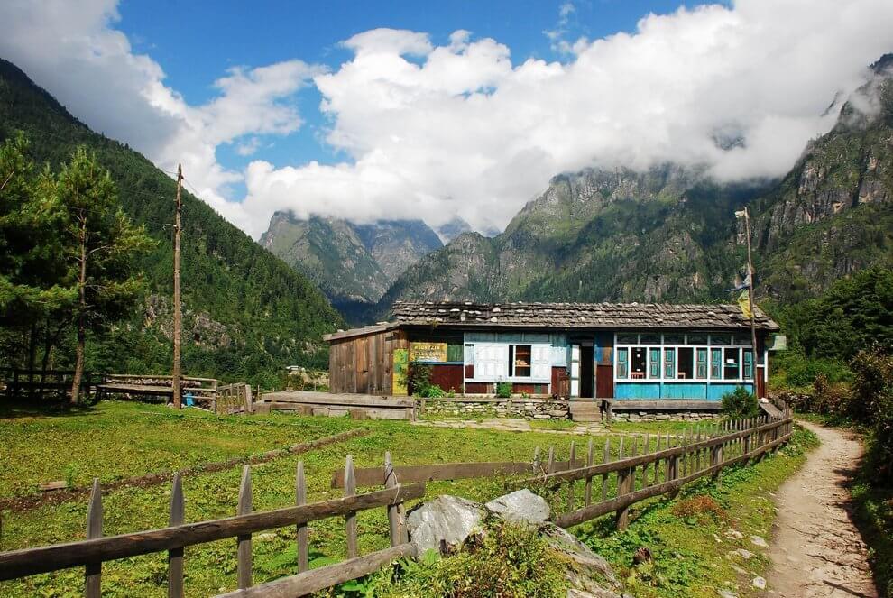 nepal_trekking_annapurna_DSC_7827