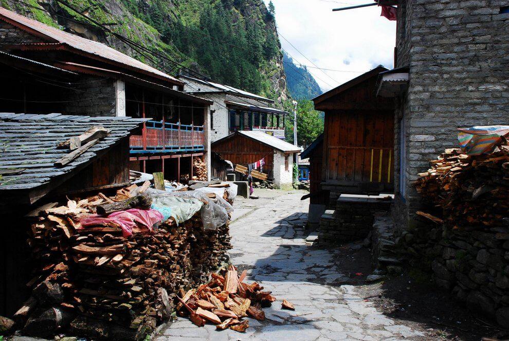 nepal_trekking_annapurna_DSC_7861