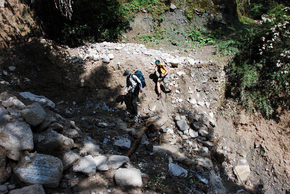 nepal_trekking_annapurna_DSC_7897