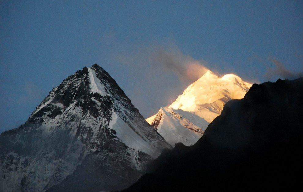 nepal_trekking_annapurna_DSC_7950