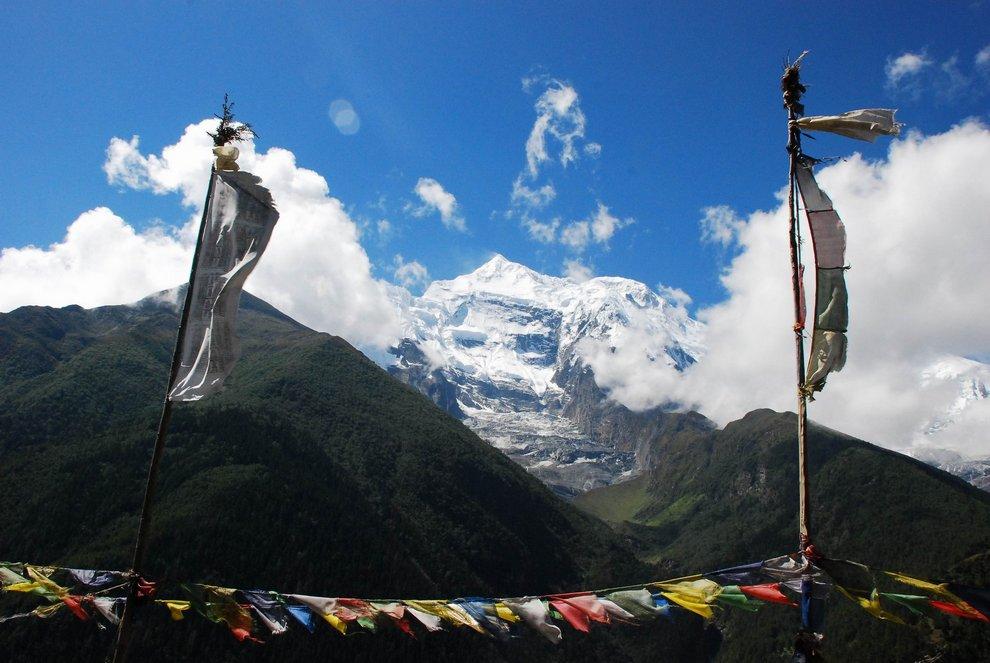 nepal_trekking_annapurna_DSC_7989