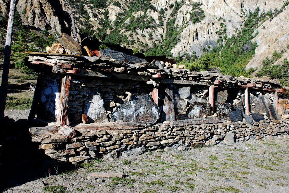 nepal_trekking_annapurna_DSC_8037