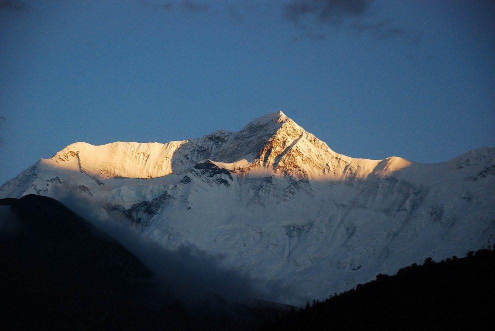 nepal_trekking_annapurna_DSC_8053