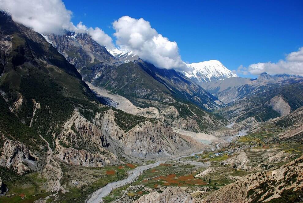 nepal_trekking_annapurna_DSC_8061