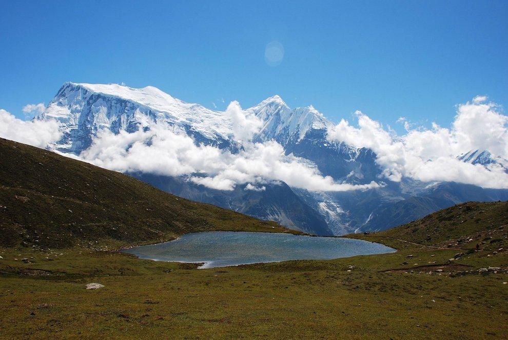 nepal_trekking_annapurna_DSC_8086