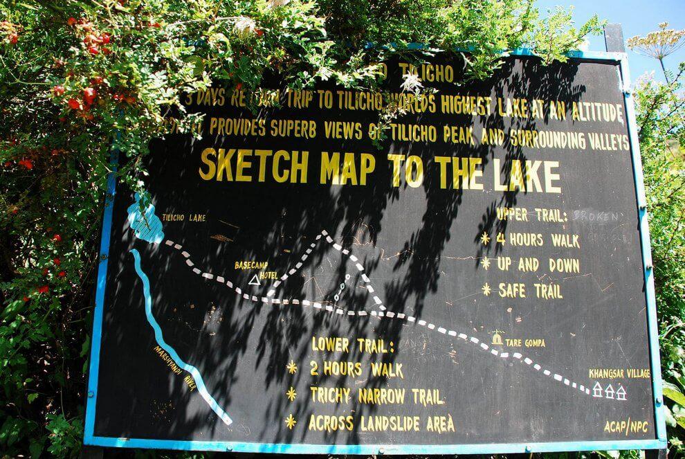 nepal_trekking_annapurna_DSC_8130