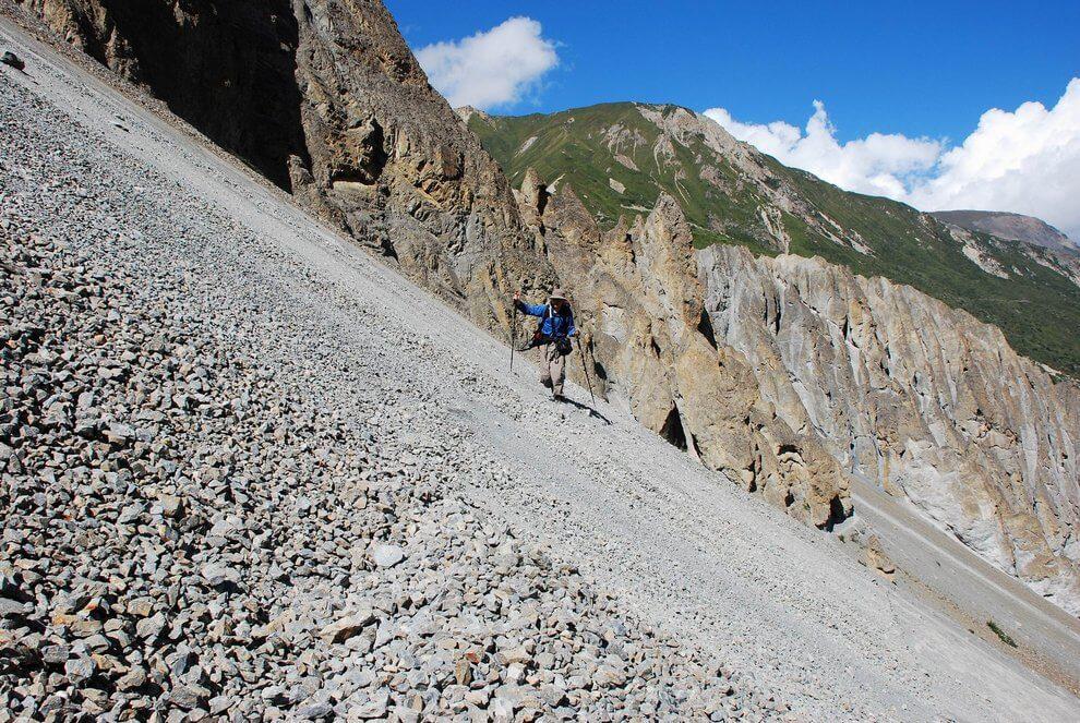 nepal_trekking_annapurna_DSC_8138