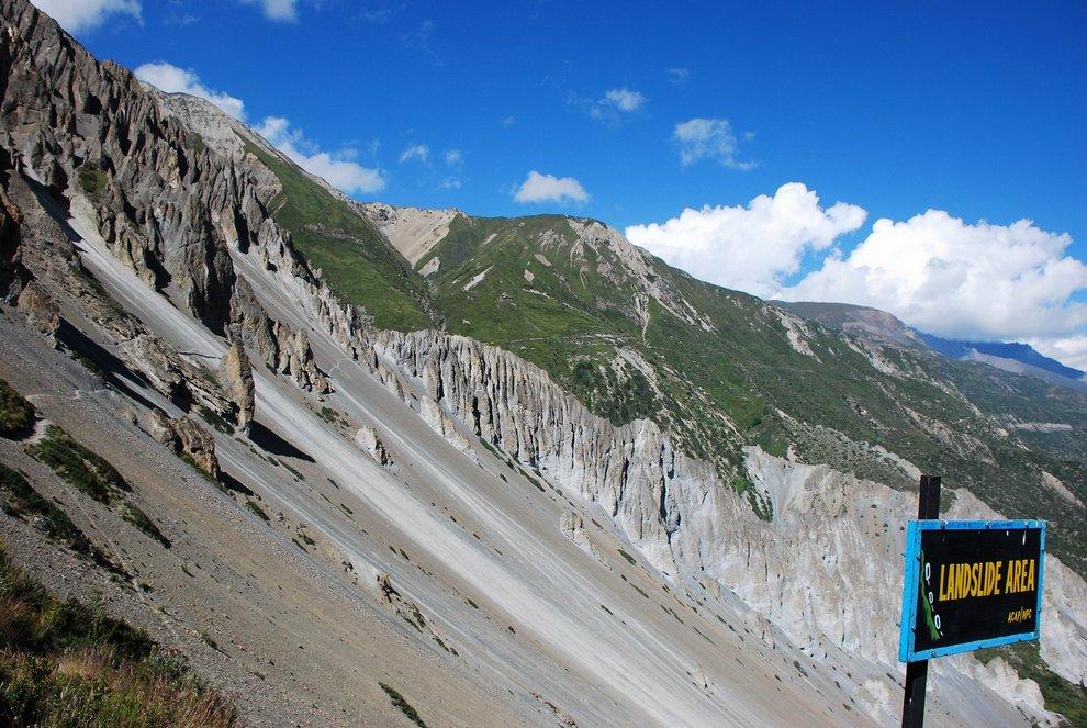 nepal_trekking_annapurna_DSC_8141