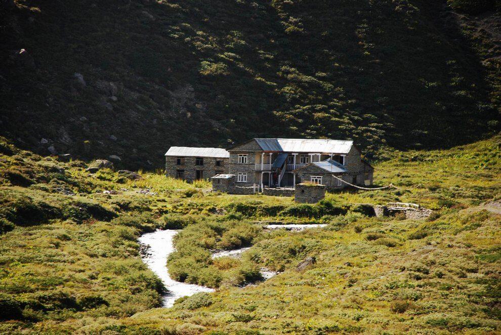 nepal_trekking_annapurna_DSC_8143