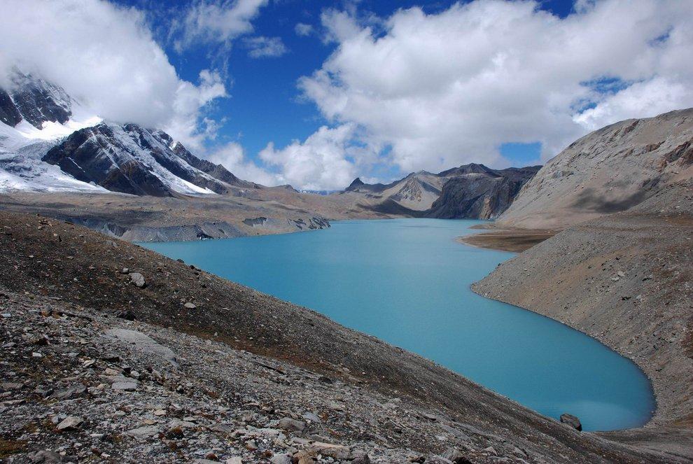 nepal_trekking_annapurna_DSC_8181