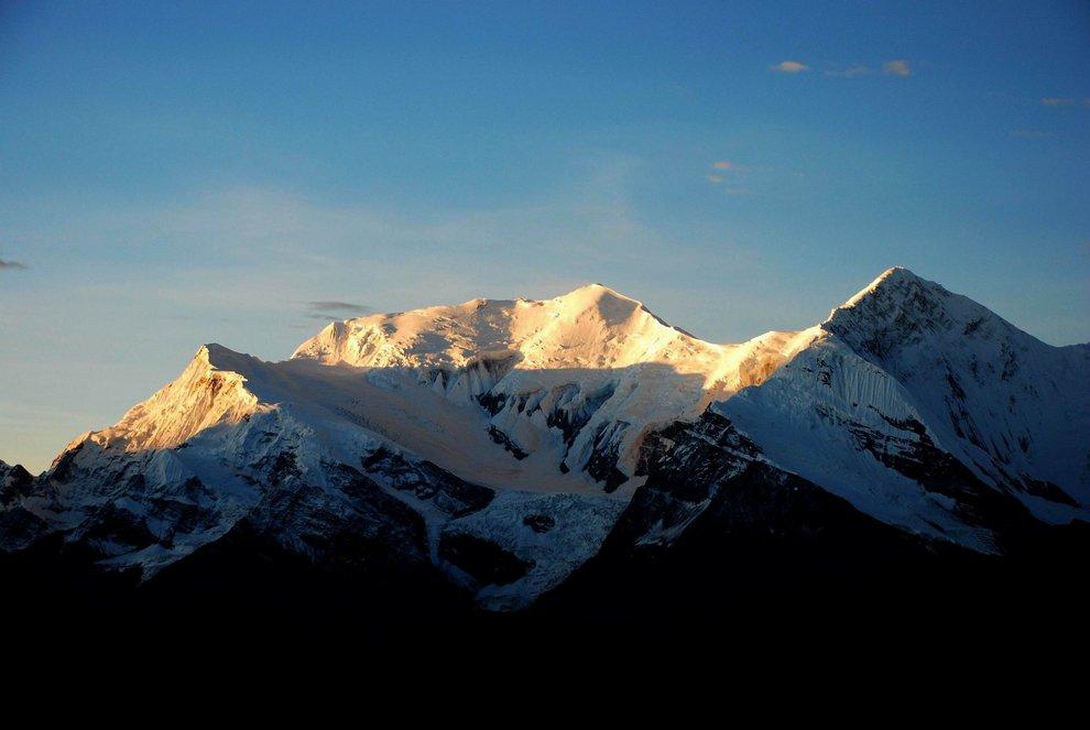 nepal_trekking_annapurna_DSC_8206