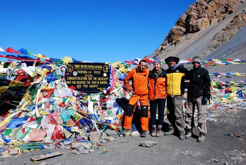 nepal_trekking_annapurna_DSC_8251
