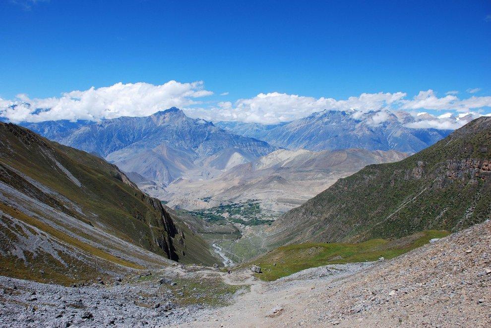 nepal_trekking_annapurna_DSC_8275