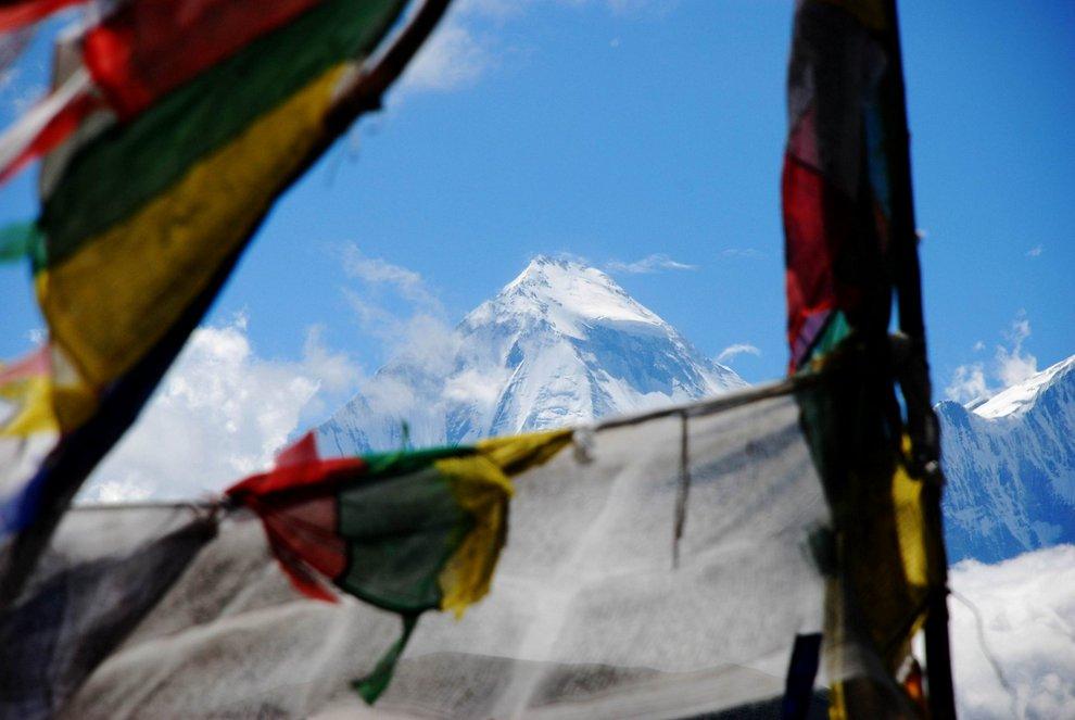 nepal_trekking_annapurna_DSC_8292