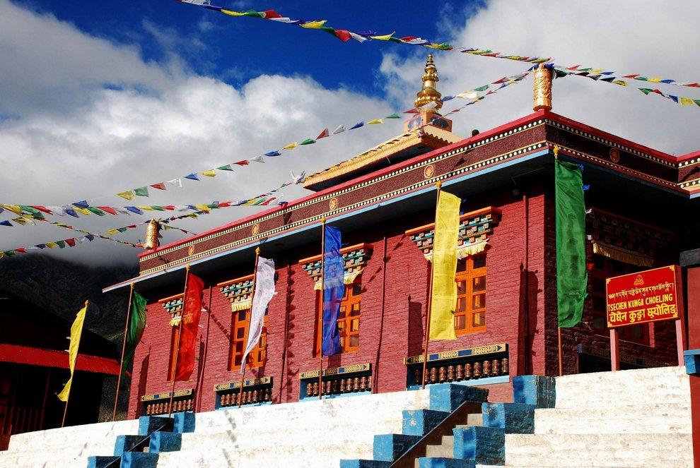 nepal_trekking_annapurna_DSC_8299