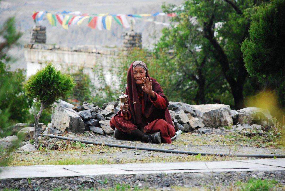 nepal_trekking_annapurna_DSC_8302