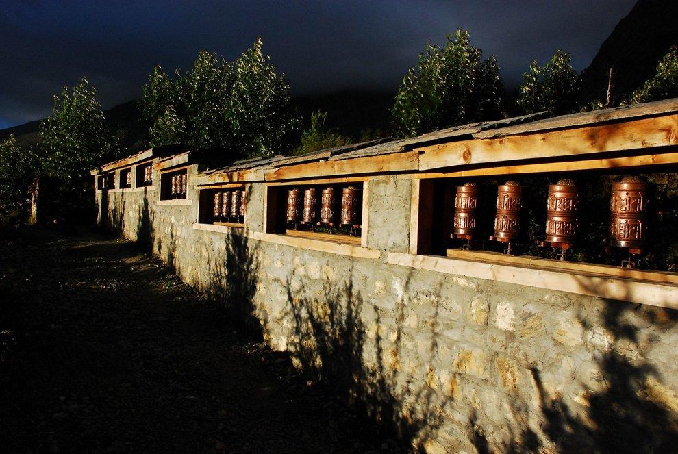 nepal_trekking_annapurna_DSC_8333