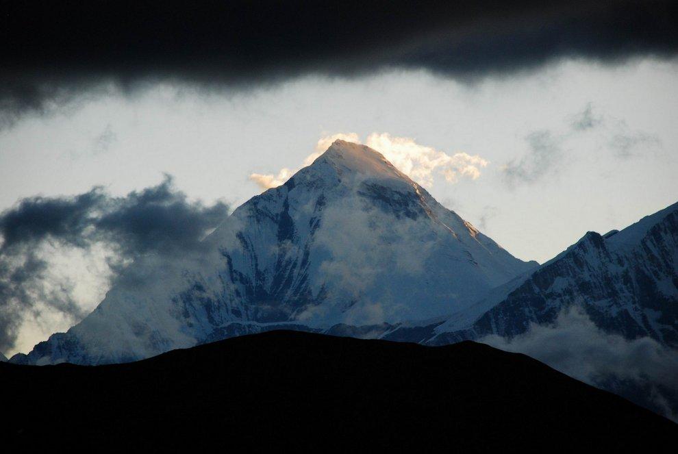 nepal_trekking_annapurna_DSC_8370
