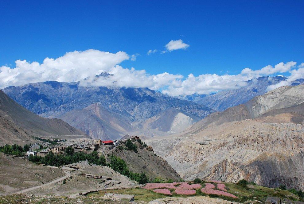 nepal_trekking_annapurna_DSC_8406