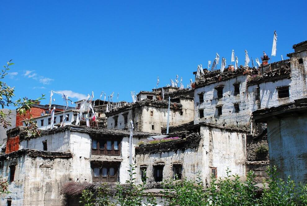 nepal_trekking_annapurna_DSC_8429