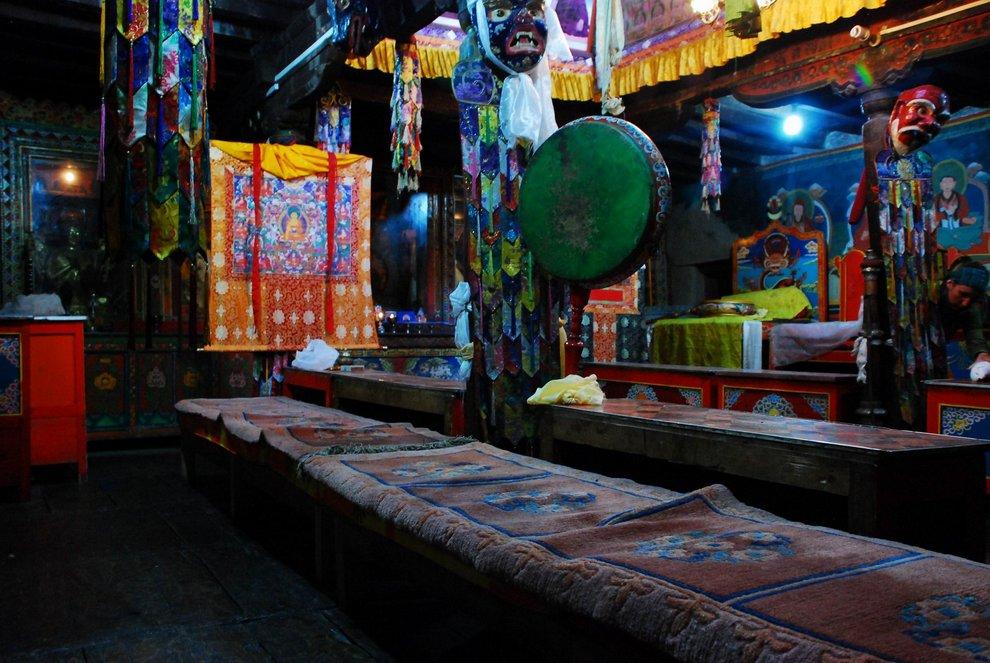 nepal_trekking_annapurna_DSC_8448