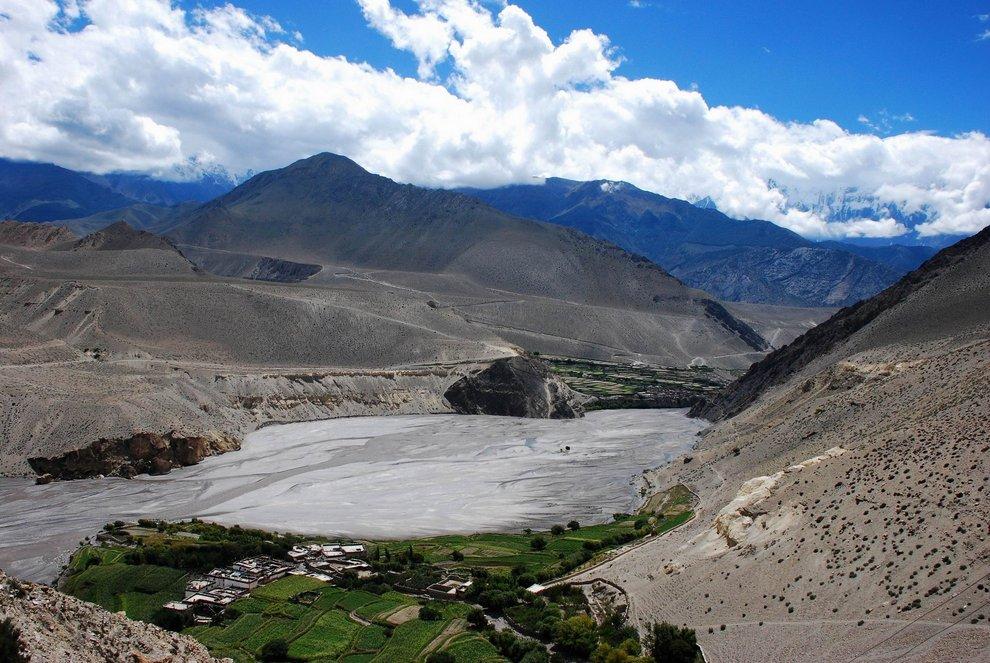 nepal_trekking_annapurna_DSC_8479