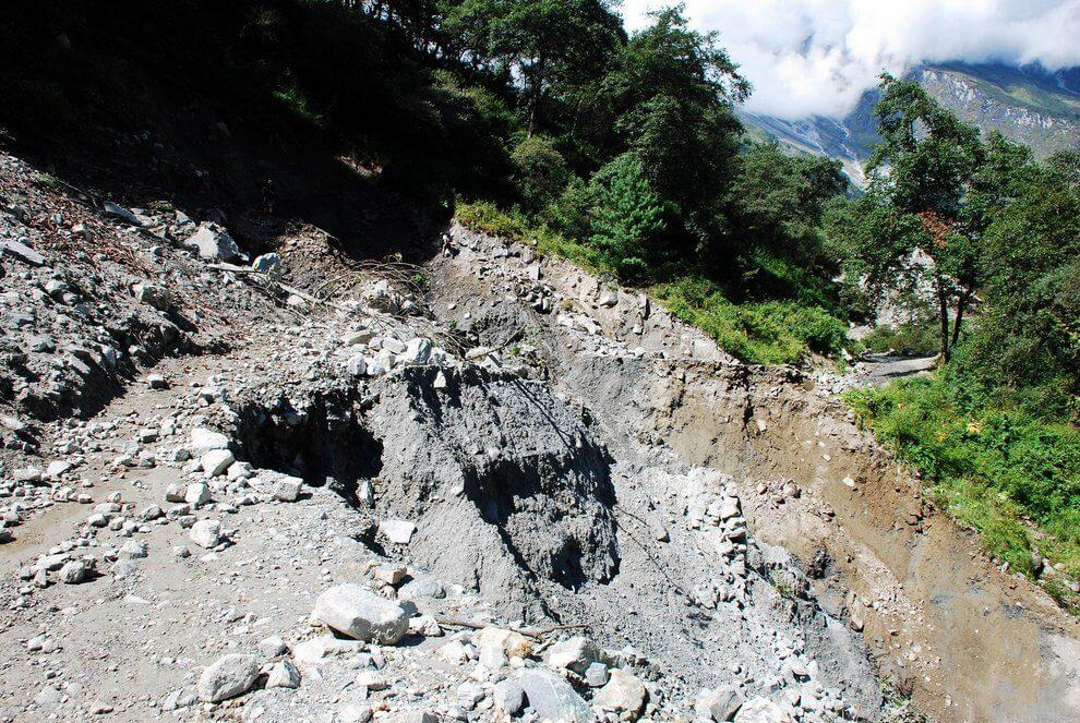 nepal_trekking_annapurna_DSC_8532