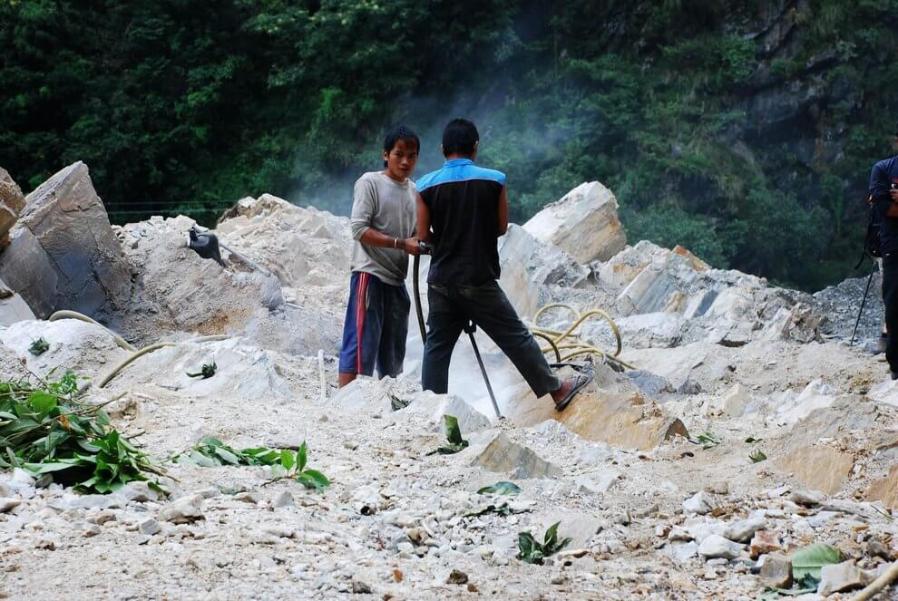 nepal_trekking_annapurna_DSC_8535