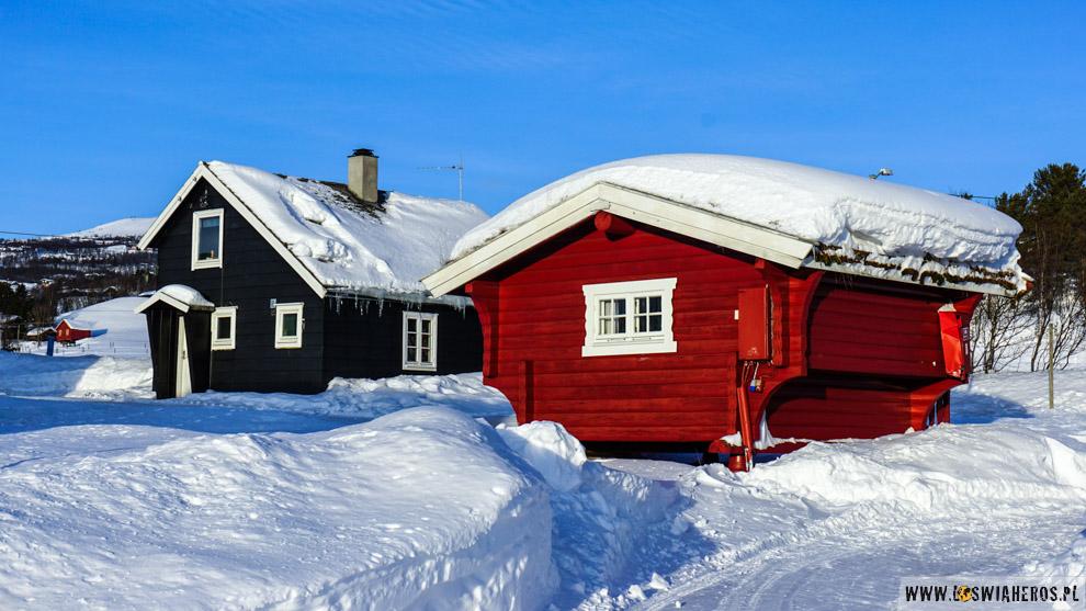 norwegia-geilo-hytte