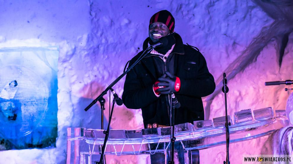 norwegia-geilo-mamadou-balafon