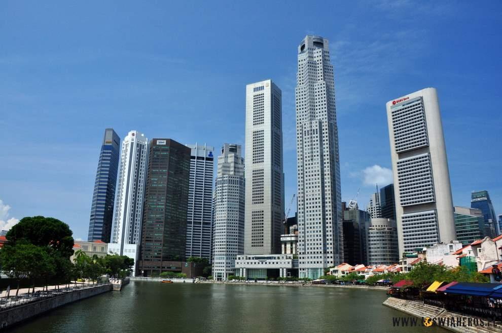 nowoczense_oblicze_singapuru