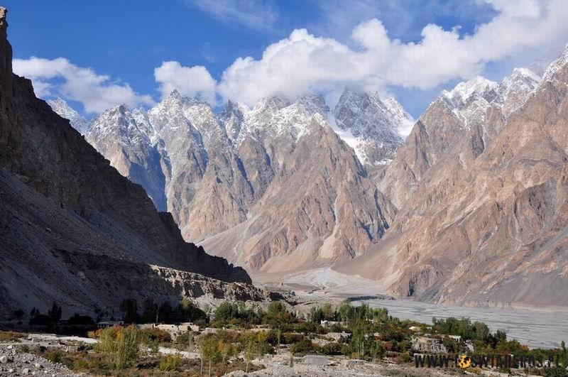 passu_i_wiszace_mosty_nad_hunza_pakistan6