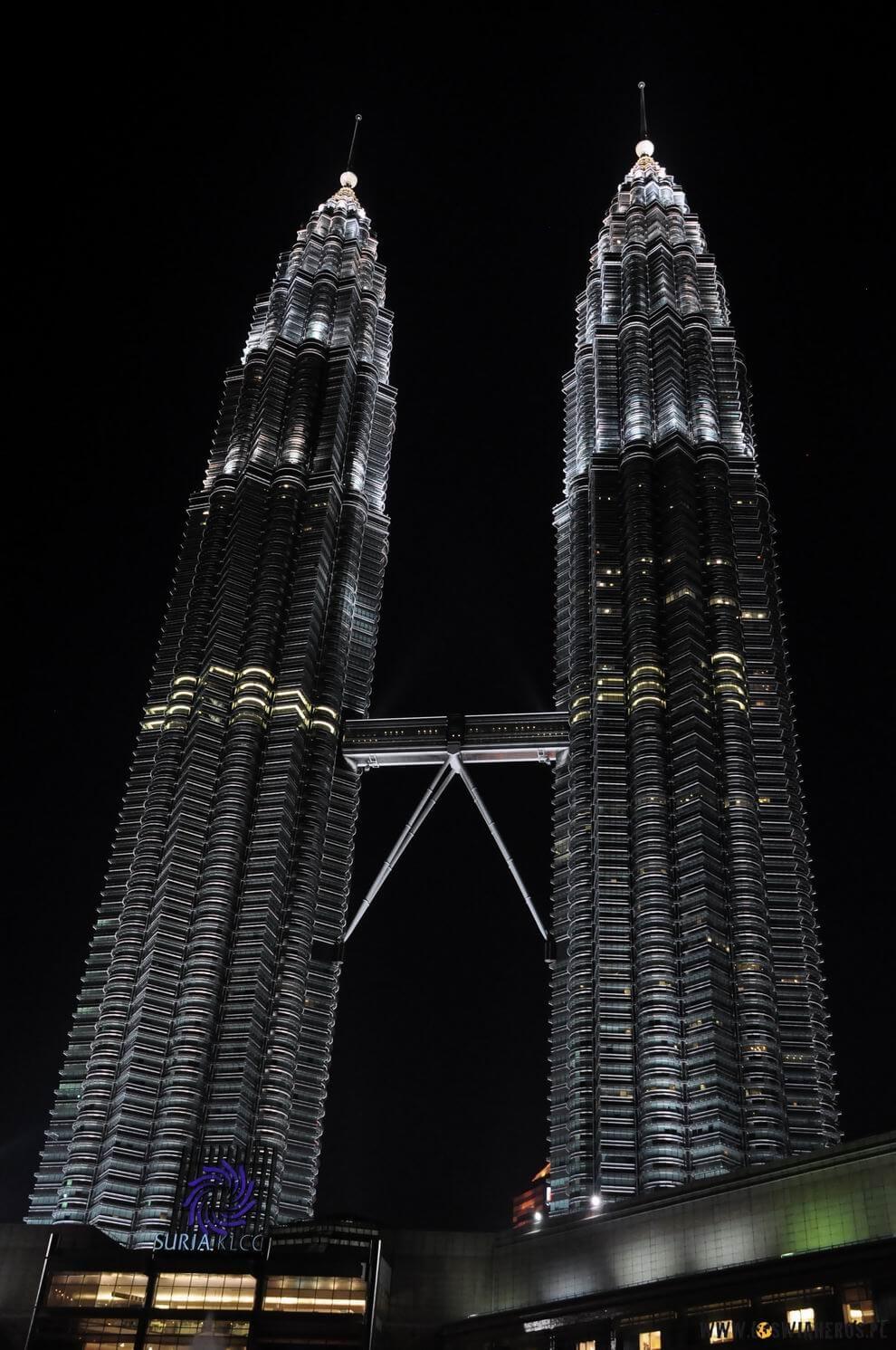 petronas_tower_kuala_lumpur_malezja
