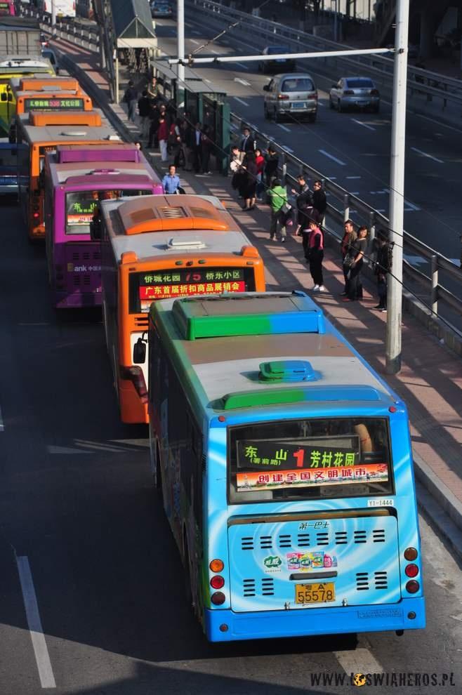 przystanek_autobusowy_w_kantonie_chiny