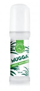 MUGGA - repelent