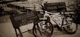 rowery_i_lodzie_nie_ida_w_parze_20120323_1731690935