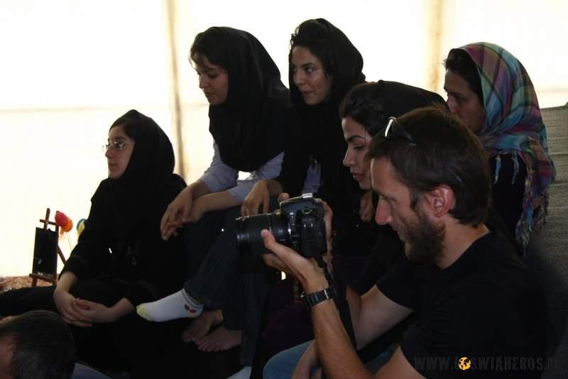 skupienie_na_twarzach_warsztaty_iran