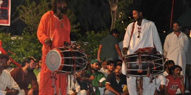 sufi_night_i_kavali_music_w_lahore_pakistan