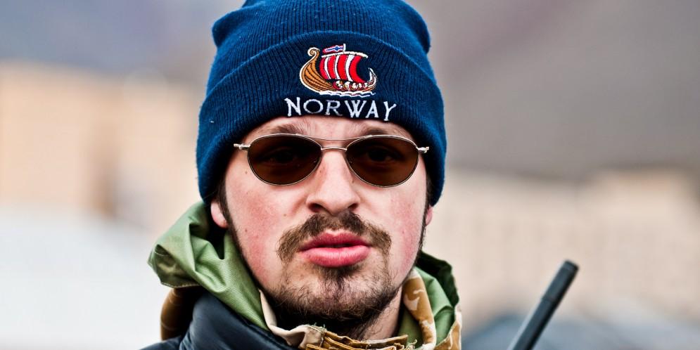 svalbard_spitsbergen_piramida_DSC_8005