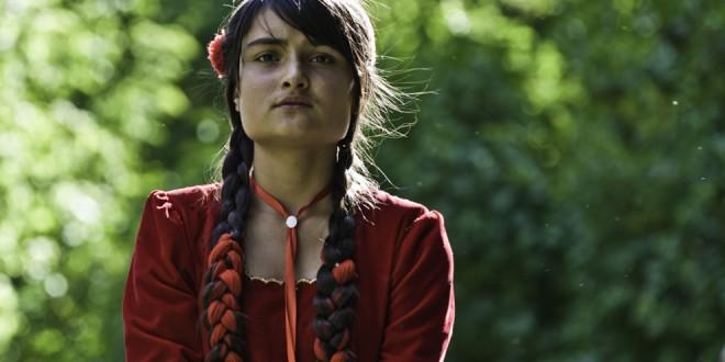 tadzykistan_pamir_festiwal_na_dachu_swiata_DSC_1494