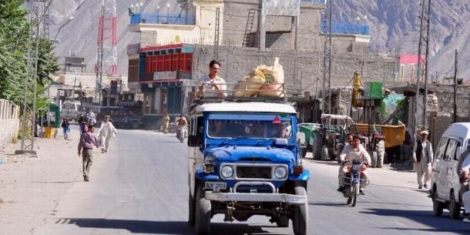 ulice_skardu_-_codzienne_widoczki_pakistan