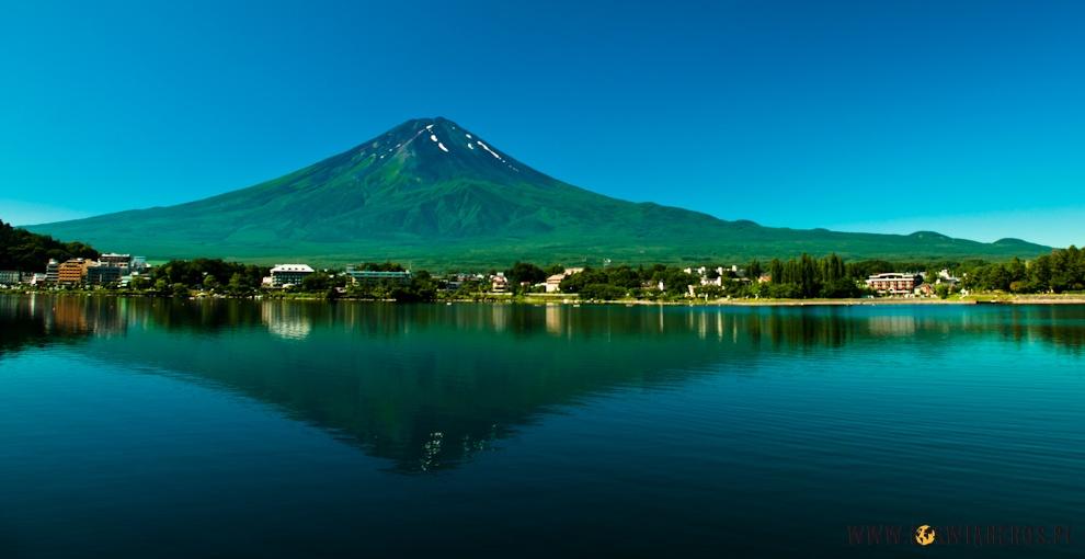 wulkan_fuji_od_strony_jeziora_fujikawaguchicko_20120810_1449101769